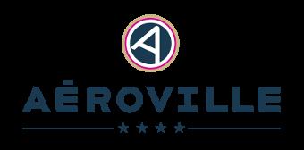 Adidas Aeroville 6