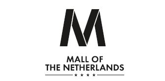 Mall of the Netherlands